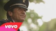 Gianni Morandi 'Solo Insieme Saremo Felici' music video