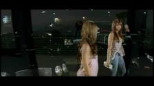 Ashanti 'Don't Let Them' music video
