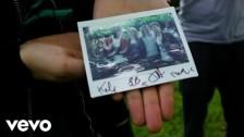 Bloc Party 'Stunt Queen' music video