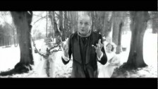 Morten Abel 'Lost' music video
