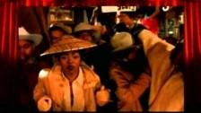 Fugees 'Cowboys' music video