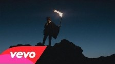 Brandon Flowers 'Can't Deny My Love' music video