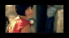 Natalie Imbruglia 'Glorious' music video