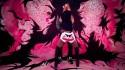 Big Sean 'Dance (A$$) Remix' Music Video