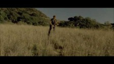 Keith Urban ''Til Summer Comes Around' music video