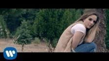 JoJo 'Say Love' music video