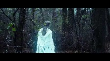 WHY? 'The Water You Walk' music video