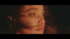 Yoke Lore 'Ride' music video