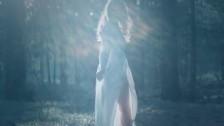 Vicetone 'Siren' music video