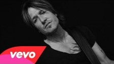 Keith Urban 'Somewhere In My Car' music video