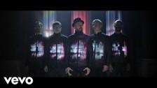 Subsonica 'I cerchi degli alberi' music video