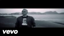 Eros Ramazzotti 'Questa Nostra Stagione' music video