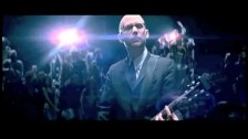 Moby 'Lift Me Up' music video