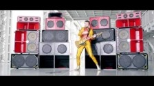Jovanotti 'Ti porto via con me' music video