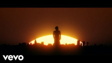 The Weeknd 'Take My Breath' music video