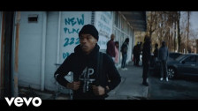 Lil Baby 'Sum 2 Prove' music video