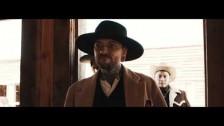 Chelsea Grin 'Blind Kings' music video