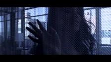Artista Rosario 'Nadie Ocupa Tu Lugar' music video