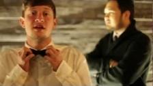 Teesy 'Mein Job' music video