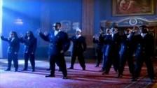 MC Hammer '2 Legit 2 Quit' music video