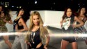 Havana Brown 'You'll Be Mine' Music Video