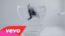 Simon Emanuel 'Vansinne & Stolthet' music video