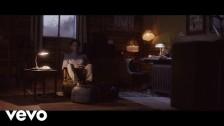 Tuka 'Nirvana' music video