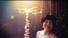 Saint Motel 'Puzzle Pieces' music video