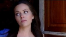 Kate Hall 'Du gehörst zu mir' music video