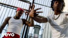 Lil Loaded 'Gang Unit Remix' music video