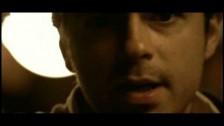Weezer 'El Scorcho' music video