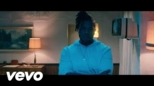 MNEK 'At Night (I Think About You)' music video