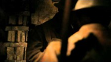 PJ Harvey 'The Glorious Land' music video