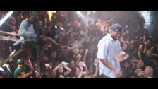 50 Cent 'OK, You're Right' music video