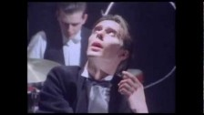 Bauhaus 'Spirit' music video