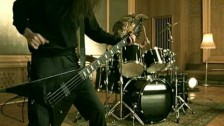 Kreator 'Enemy of God' music video