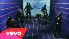 Judas Priest 'Don't Go' music video