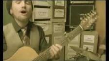 The John Butler Trio 'Funky Tonight' music video