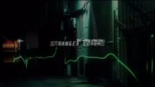 The White Cherries 'Stranger Lovers' music video