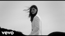 Sharon Van Etten 'Beaten Down' music video