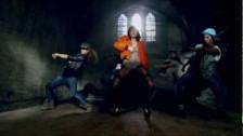 Jessie J 'Do It Like A Dude' music video