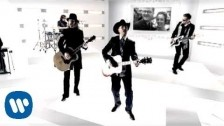 Big & Rich 'Lost In This Moment' music video