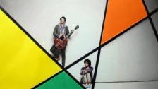 Sliimy 'Wake Up' music video