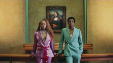 The Carters 'Apeshit' music video