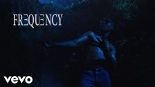 Kid Cudi 'Frequency' music video