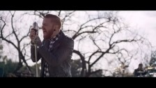 Memphis May Fire 'No Ordinary Love' music video