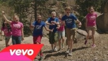 Kidz Bop Kids 'I Love It' music video