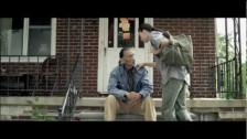 Skrillex 'Make It Bun Dem' music video