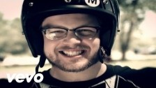 Protest The Hero 'Hair-Trigger' music video