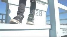Weezer 'L.A. Girlz' music video